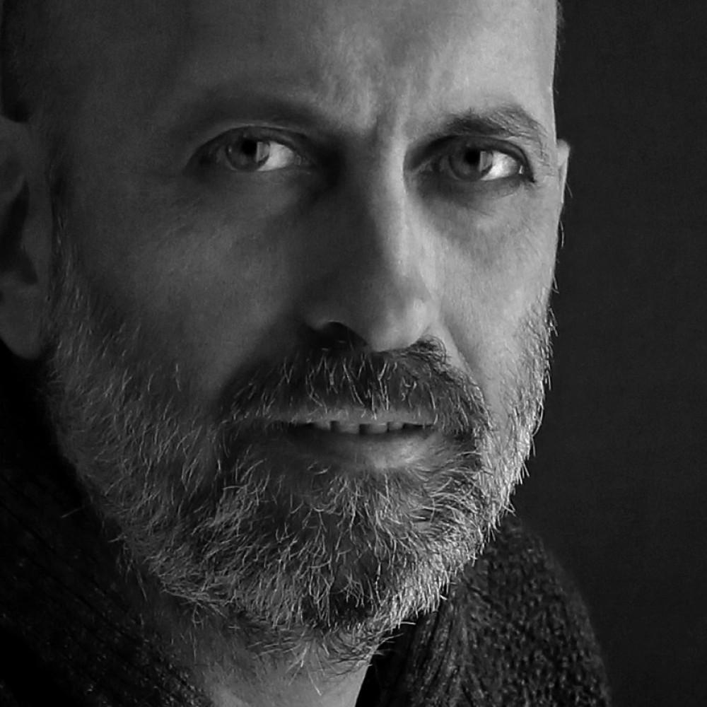 Yiannis Vardaxoglou