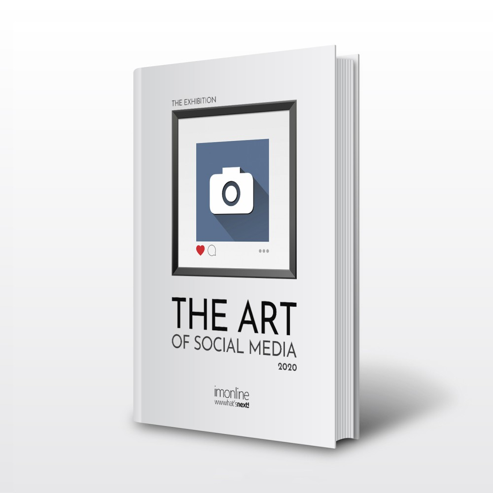 Download the ebook of the exhibition for free