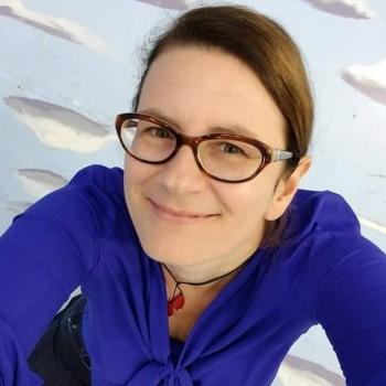 Dr. Ulrike Gretzel