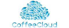 coffeecloud.gr
