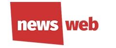 newsweb.gr