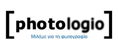 photologio.gr