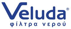 veluda.com